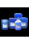 Жидкая химия (для автоматических станций)