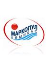 Маркопул Кемиклс