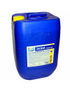 Жидкий pH минус для бассейна