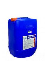 Жидкий pH плюс для бассейна Маркопул Кемиклс Экви-плюс канистра 30л (37кг)