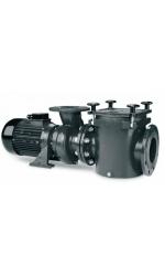 Насос  IML Danubi 5,5 кВт, 380В, 1500 об/мин, DNB0750-E-M