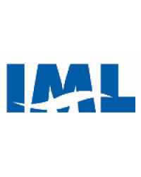 IML ( Испания )