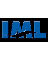 IML ( Испания ) IML ( Испания ) IML ( Испания ) IML ( Испания )